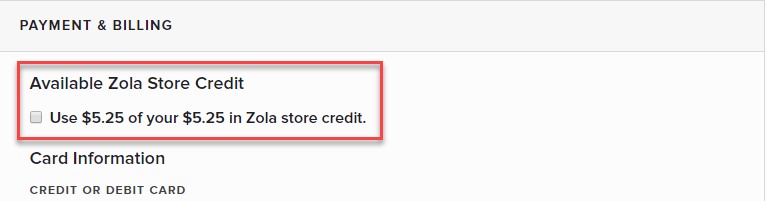 Zola_Store_Credit_Payment_Prompt.png