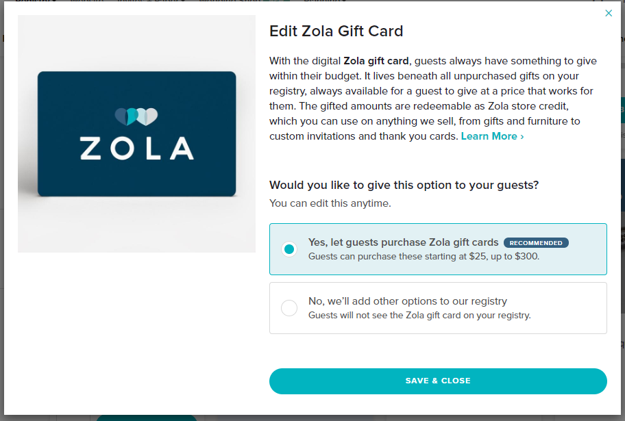 Zola_Gift_Card_Edit.png
