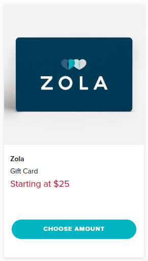Zola_Gift_Card_Guest_View.png
